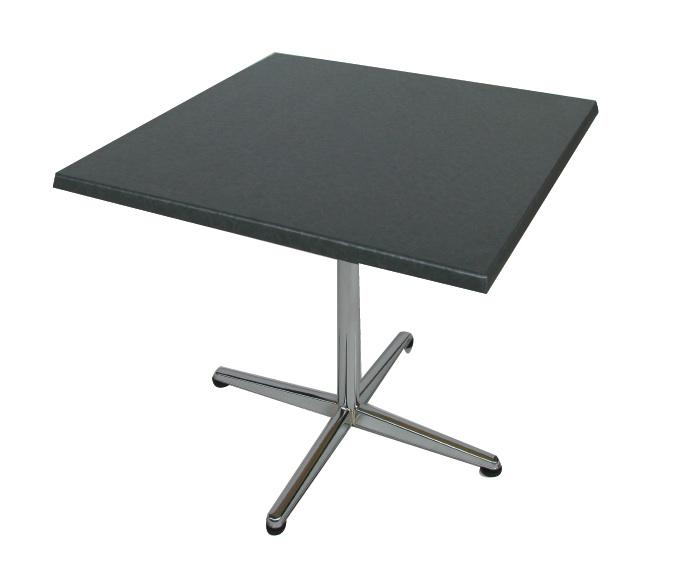 Adjustable Coffee Table Nz: Werzalit Table - Desks & Tables - Tables