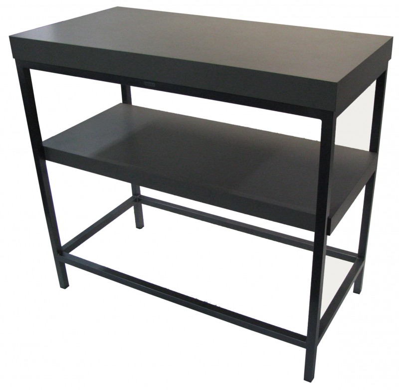 Adjustable Coffee Table Nz: Leaners / Lab Bench