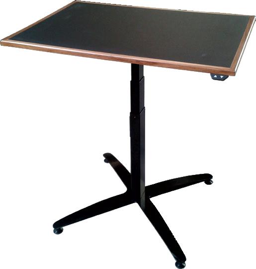 Adjustable Coffee Table Nz