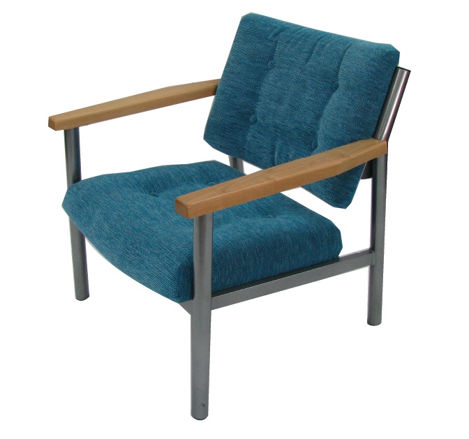 Wingatui Chairs Amp Seating Visitor Seating Metalon