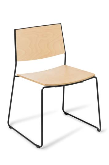 craft chairs seating cafe outdoor chairs metalon