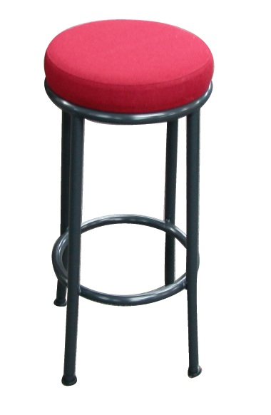 Glenleith Chairs amp Seating Bar Stools Metalon  : 51 from www.metalon.co.nz size 380 x 582 jpeg 28kB