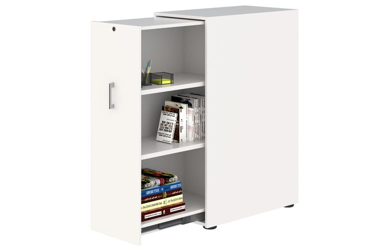 Tower Storage Unit  sc 1 st  Metalon & Tower Storage Unit - Storage u0026 Accessories - Filling and Storage ...